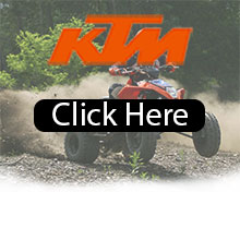 Buy KTM Parts online and save.