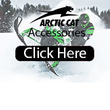 Buy Arctic Cat Accessories Online and Save.