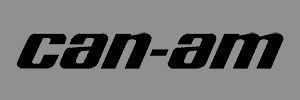 Can-Am Apparel and Gear Button