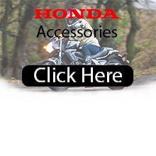 Buy Honda Motorcycle and Honda ATV Accessories on Sale.
