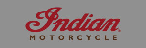 Indian Motorcycle Button