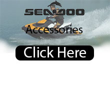 Buy Sea-Doo Accessories online.