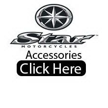Buy Star Motorcycle Accessories online and save.