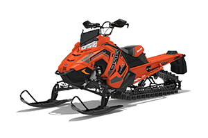 Polaris Snowmobile Parts