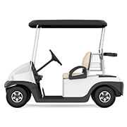 EZ Go Golf Cart Parts