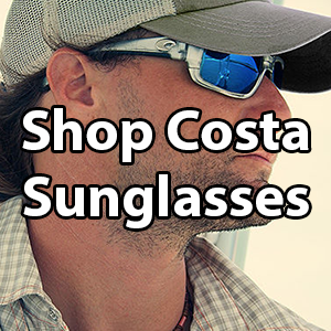 Shop Costa Sunglasses