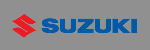 Suzuki Accessories Button