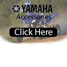 Buy Yamaha Accessories online and Save