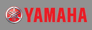 Yamaha Motorsports Accessory Button