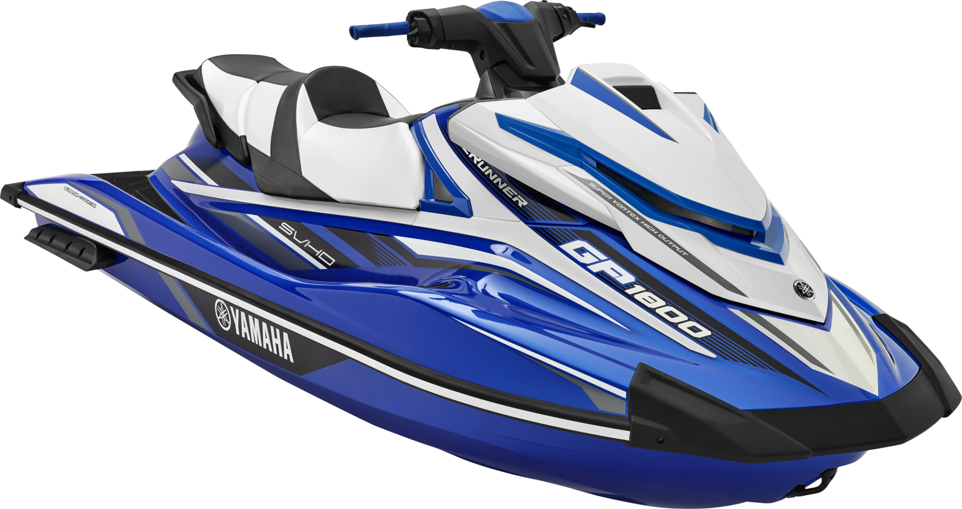Yamaha parts and yamaha accessories for Yamaha wave runner parts