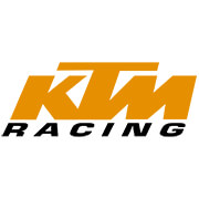 KTM Apparel and Gear